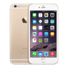 IP 6 Plus 16GB Gold